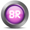 01 Br icon
