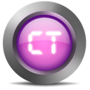 01 Ct icon