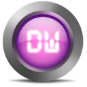01 Dw icon