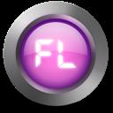 01 Fl icon