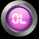 01 Ol icon