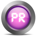 01 Pr icon