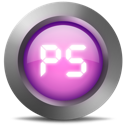 01 Ps icon