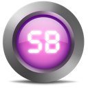 01 Sb icon