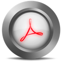 02 Acrobat icon