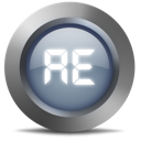 02 Ae icon