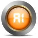 02 Ai icon