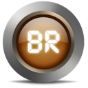 02 Br icon