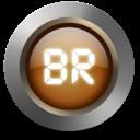02-Br icon