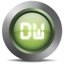 02 Dw icon