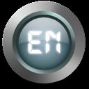 02 En icon