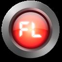 02 Fl icon