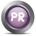 02 Pr icon