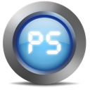 02 Ps icon