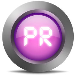01 Pr icon