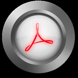 02 Acrobat icon