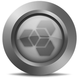 02 Extension Manager icon