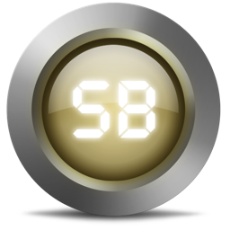 02 Sb icon