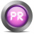01-Pr icon