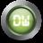 02-Dw icon
