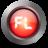 02-Fl icon