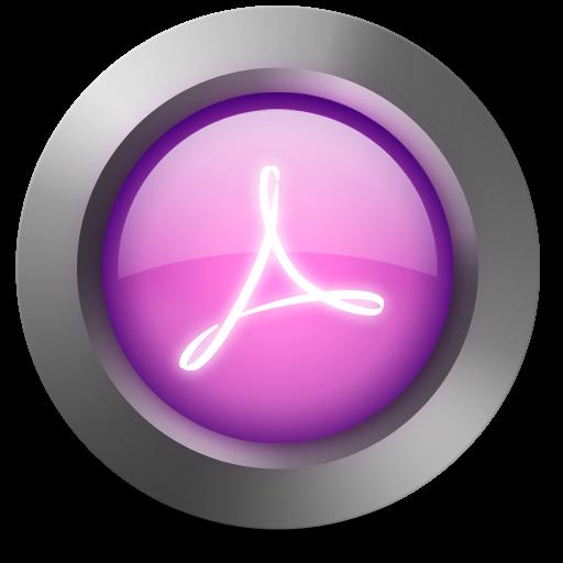 01-Acrobat icon