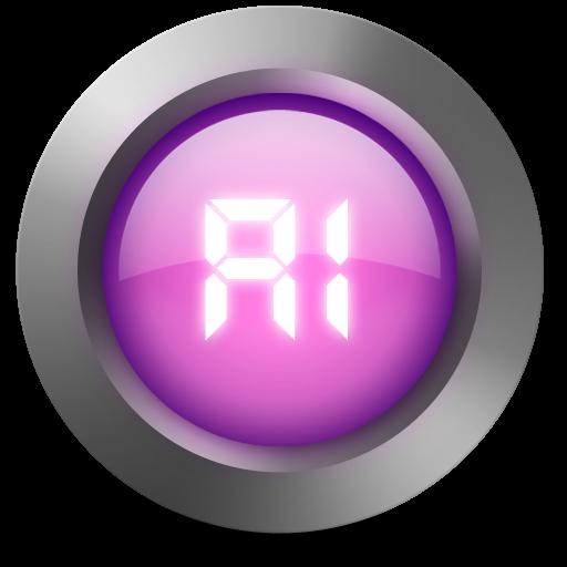 01-Ai icon