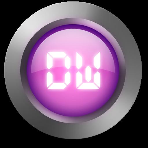 01-Dw icon