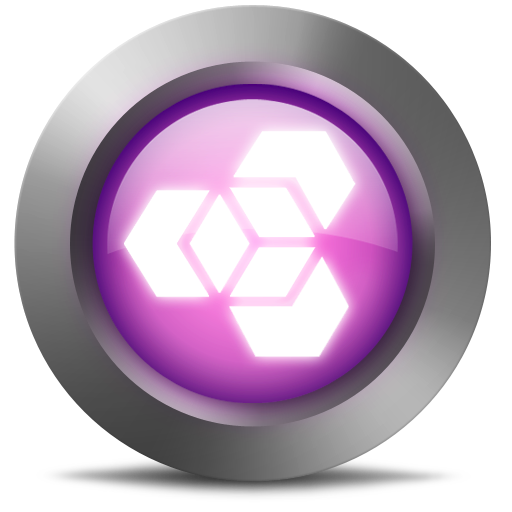 01-Extension-Manager icon