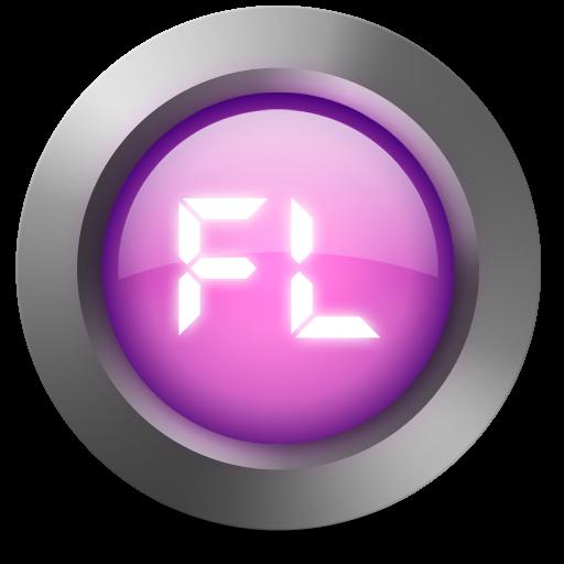01-Fl icon