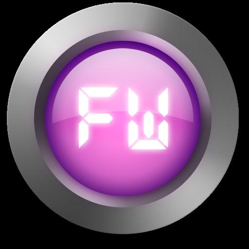 01-Fw icon