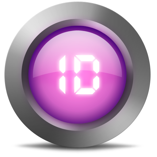 01-Id icon