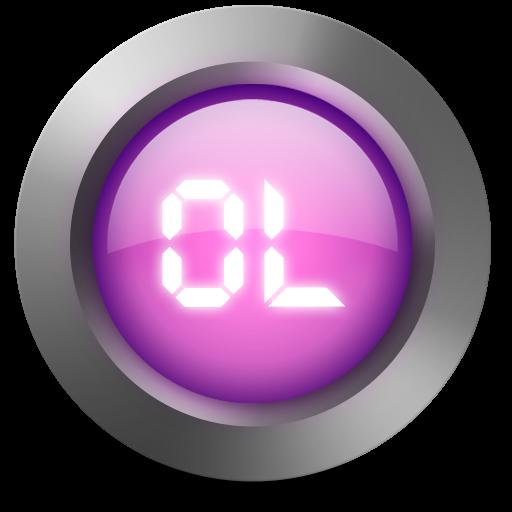 01-Ol icon