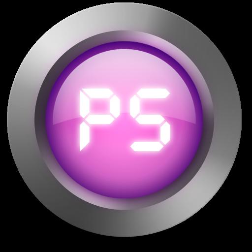 01-Ps icon