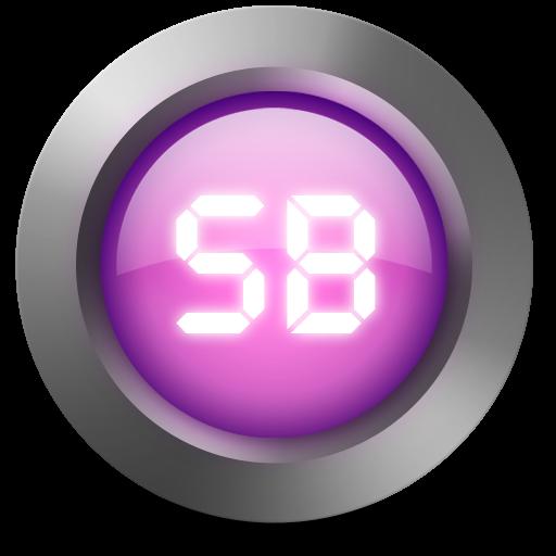 01-Sb icon