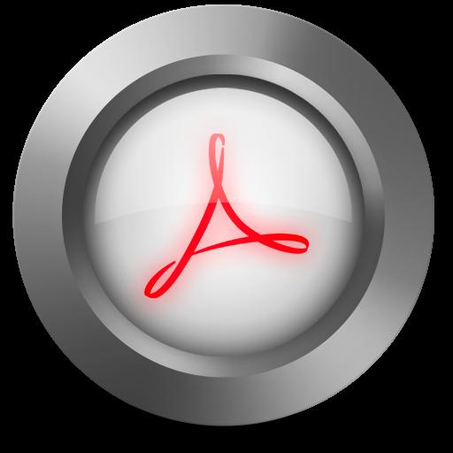 02-Acrobat icon