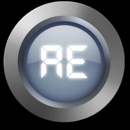 02-Ae icon