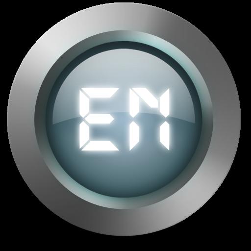 02-En icon