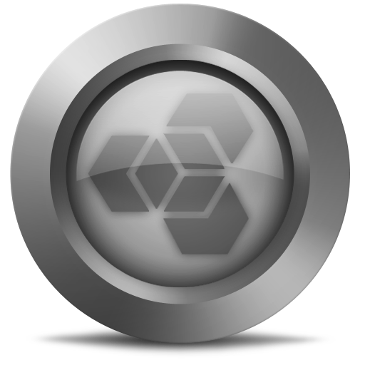 02-Extension-Manager icon