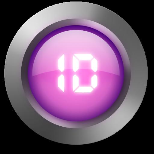 02-Id icon