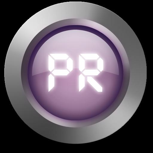 02-Pr icon