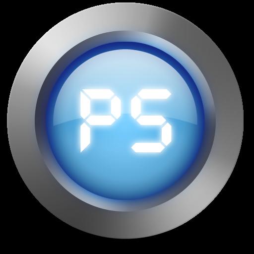 02-Ps icon