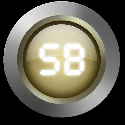 02-Sb icon