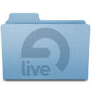 Ableton Live icon