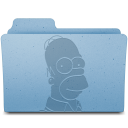 Homer icon
