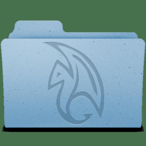 Autodesk-Maya icon
