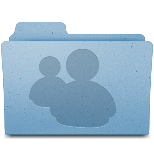 Microsoft-Msn icon