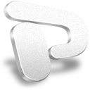 Microsoft-Power-Point-u icon
