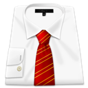 http://icons.iconarchive.com/icons/gordon-irving/shirt-n-tie/128/04-icon.png