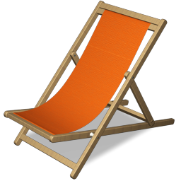 Orange 03 icon